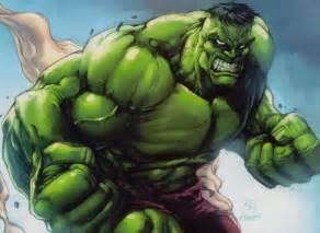 mrdarkphoenix mark ruffalo stay hulk x6