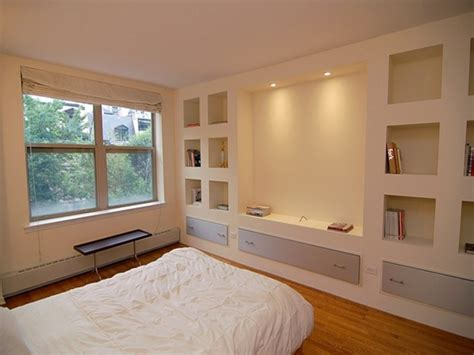 bedroom wall units with wardrobe for small room bedroom wall units with wardrobe for small room 28