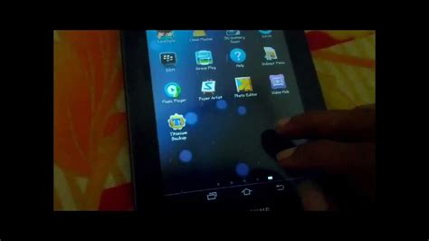 Samsung Tab 2 Update how to update samsung galaxy tab 2 p3100 to android 4 2 2