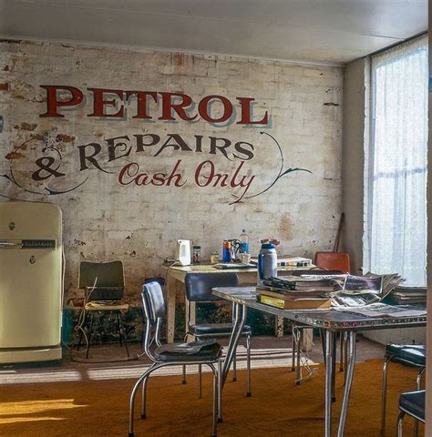 vintage industrial home decor home decor ideas with typography my warehouse home