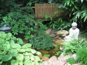 Japanese Garden Design Ideas For Small Gardens 17 Ideas For Creating Lovely Small Japanese Garden