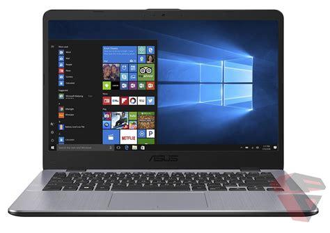 Notebook Asus A405uq ini dia yang ditunggu asus vivobook 14 a405uq notebook