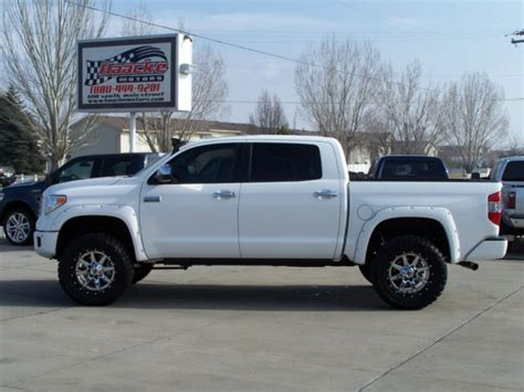 2009 Toyota Tundra Trd Supercharged 2015 Toyota Tundra Supercharged Html Autos Post