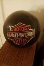Harley Davidson Bowling by Harley Davidson On Harley Davidson