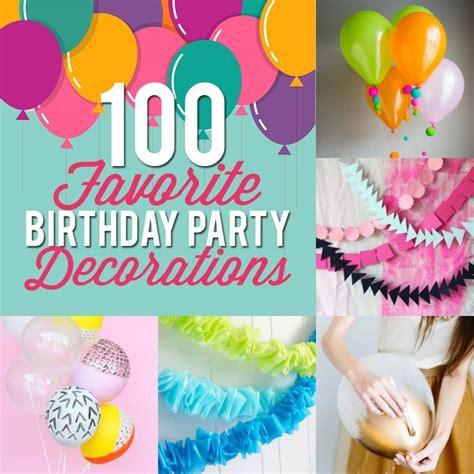 Ee  Birthday Ee   De Ions
