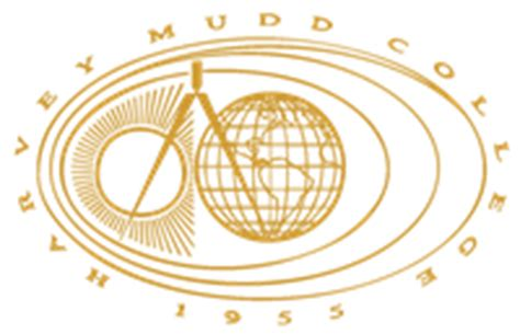 Harvey Mudd Mba by Education And Your Career Payscale