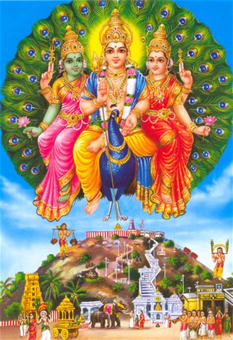 themes god murugan murugan images femalecelebrity