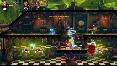 broforce gets full game release in march metal slug style action game rogue stormers gets march
