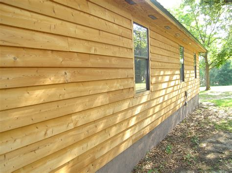 house siding styles virginia roofing siding company wood siding