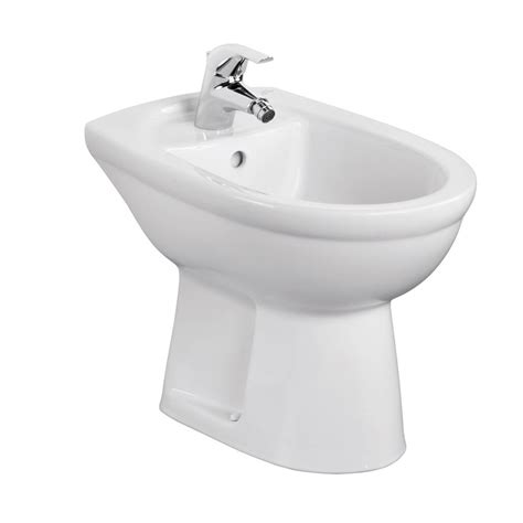 what is a bidet 28 years of give or take and i m still not sure