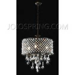 Chandeliers On Sale Cheap Creative Of Crystal Chandelier Cheap Cheap Modern Crystal