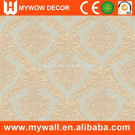 wallpaper dinding murah pekalongan 101 daftar harga wallpaper dinding 3d wallpaper dinding