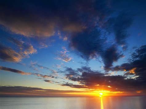 costa del sol spain tourist destinations