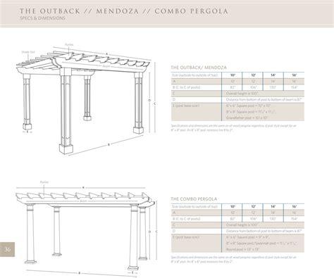 Gray Curtains For Bedroom Outback Wood Pergola Ohio Hardwood Furniture