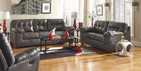 discount living room furniture nj discount living rooms home design plan