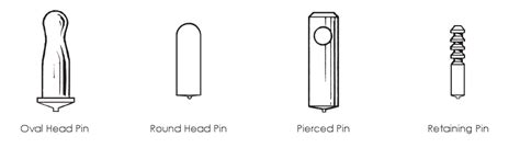 capacitor discharge weld studs other capacitor discharge cd weld studs complete stud weld