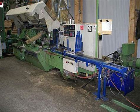 used woodworking machinery germany plywood drawer construction used woodworking machines