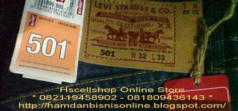Harga Levis 501 Usa celana levis 501 usa original import code cl001