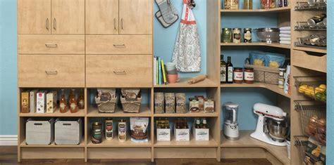 custom kitchen pantry designs kitchen organizers ontario kitchen cabinet organizers