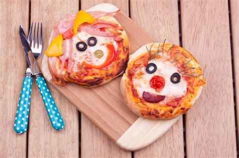 giochi di cucina italiana pizza per bambini in 10 ricette la cucina italiana
