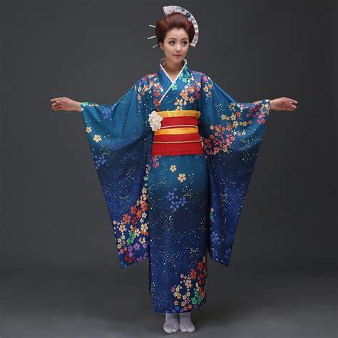 buy wholesale yukata kimonos from china yukata