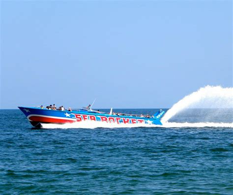 oc boat rentals best watersports in ocean city md things to do ocmd