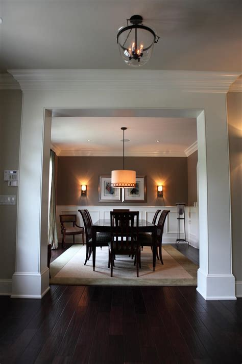 cased opening domolding new jersey trim paint crown molding