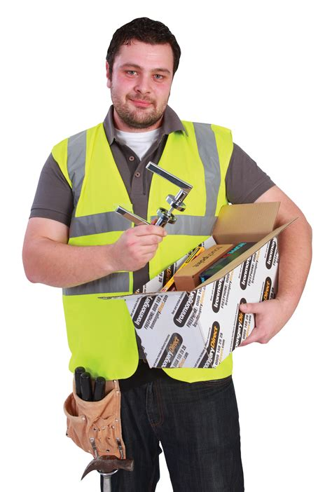 Tradesman Also Search For Opinions On Tradesman