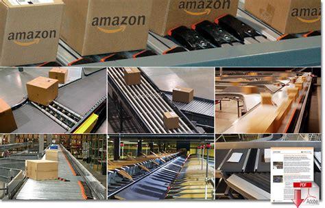 amazon logistics why amazon is losing 410 to 810 million this quarter