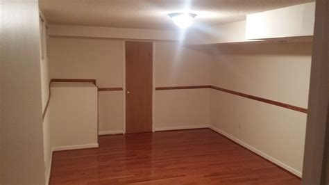 basement room for rent in germantown md 786298