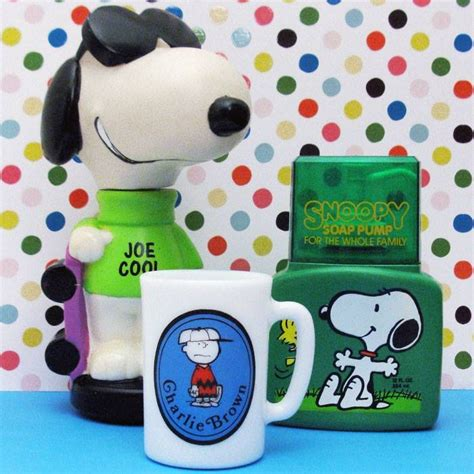 snoopy bathroom decor snoopy bathroom accessories snoopy bathroom stuff it if