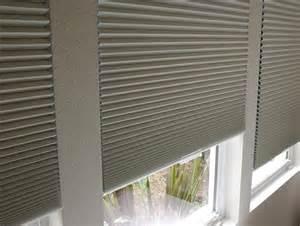 blackout cellular blinds honeycomb blinds