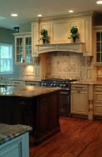 Kitchen Cabinet Hoods Hood Kitchen Cabinets Above Stove The Importance Of