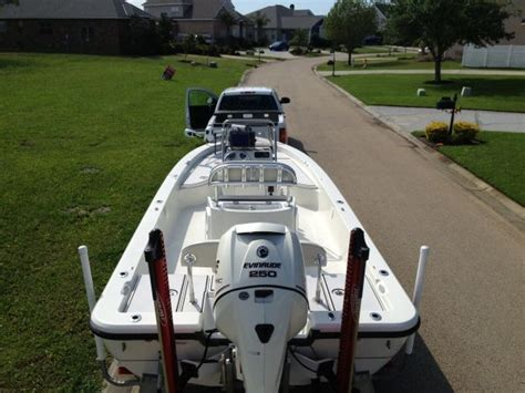 bay boats under 40k sold ranger 2200 bay for sale reduced to 40k the hull