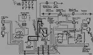 wiring diagram wheel type loader caterpillar 930 930 wheel loader 71h00001 00259 machine