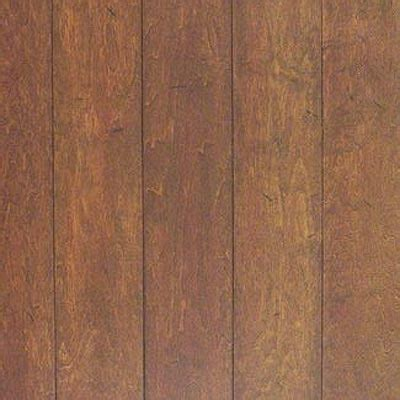 appalachian hardwood flooring wood floors appalachian maple hardwood floors