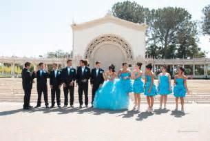 Michelle  San Diego Quinceañera Photography   Mis Pictures