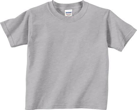 S S T Shirts gildan 174 sleeve toddler t shirt