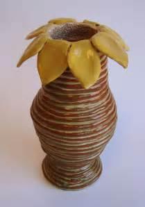 coil pots east chapel hill high ceramics