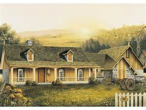 country ranch homes stonehurst country ranch home plan 021d 0006 house plans