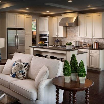 houzz home design decorating  remodeling ideas