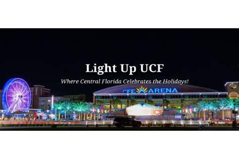 light up ucf schedule light up ucf heathrow florida experience seminole