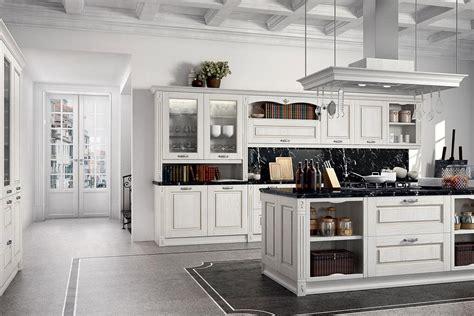 cucine a verona cucina classica verona di arredo3 righetti mobili novara