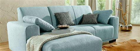 sofa landhausstil mit schlaffunktion haus design ideen