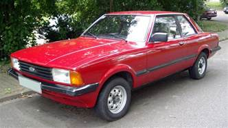 Ford Taunus Ford Taunus Wikiwand