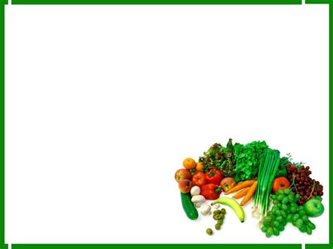 background design nutrition 54 entries in food backgrounds group