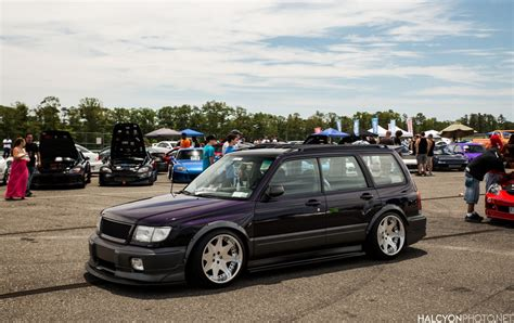subaru forester stance nation how awesome is this forester stancenation form