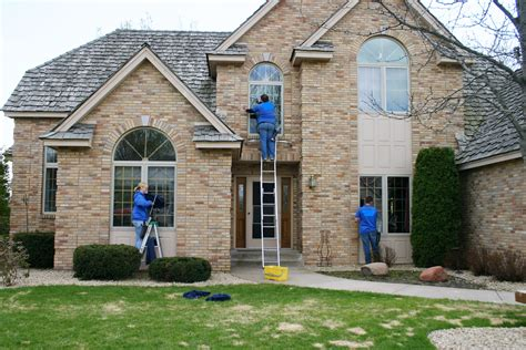 house window cleaning house cleaning services home window cleaning