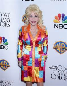 coat of many colors dolly parton dolly parton archives hawtcelebs hawtcelebs