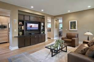 Paint color for living room with brown couches living room paint color